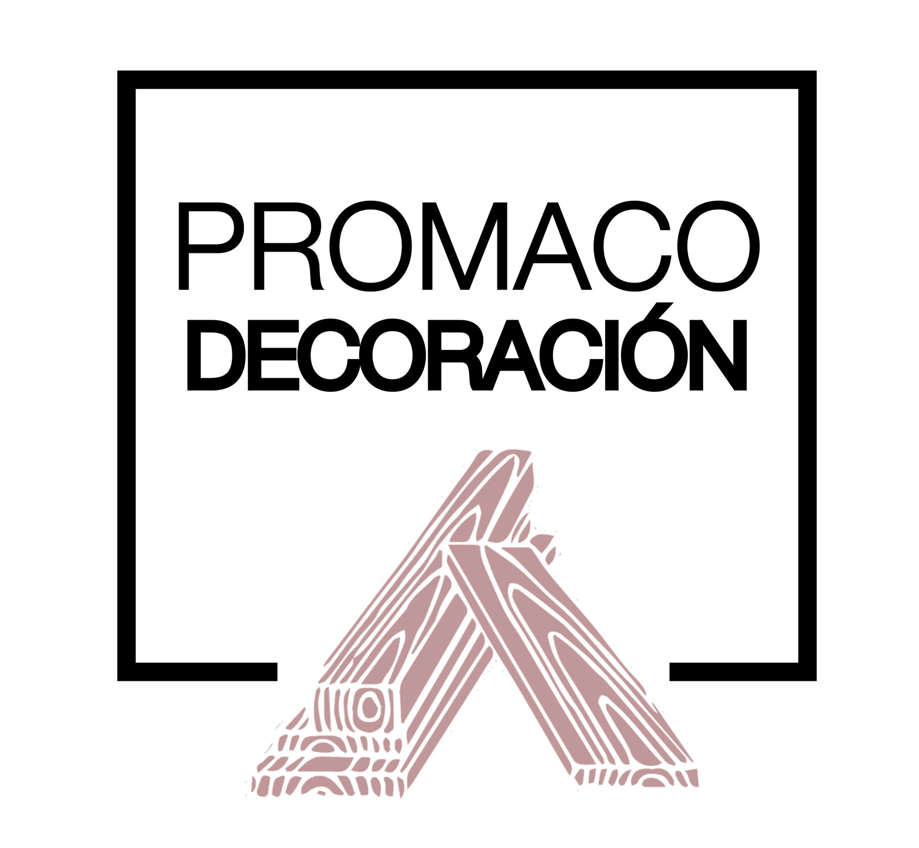 Promaco decoración